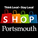 Shop Portsmouth icon