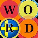 Ordspel - Word Drop icon