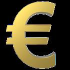 My Euro Converter icon