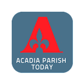 Acadia Parish Today