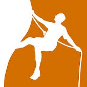 Climbing Grade Converter
