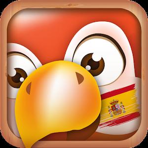 Learn Spanish Phrases Spanish Translator Android Apps