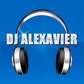 DJ Alexavier