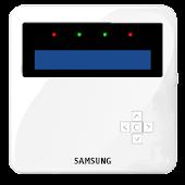 S-Net Mobile V2 KR