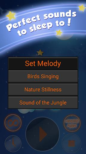 無料音乐Appの動物の音 - リラックスした音楽|記事Game