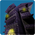 Escape Mystery Mansion icon