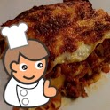 Lasagna - Lets Cook icon