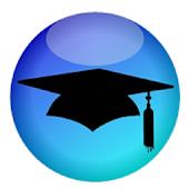 Christ University Student App