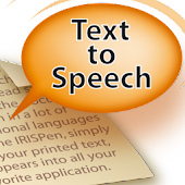 Text 2 Speech Reader - AdFree