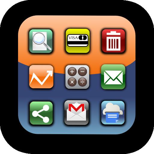 商業App|TPV Simple Bar & Tiendas LOGO-3C達人阿輝的APP