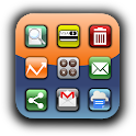 POS Simple Bar & Shops icon