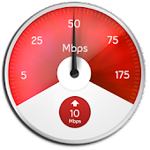 Increase network signal PRANK