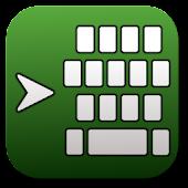 OneHand Keyboard