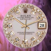 Virtual Rolex Live WP - Ladies