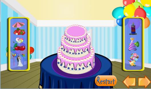 Cake-Design-Bakery 3