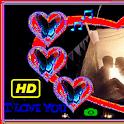I Love You Live