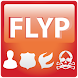 Flyp Emergency List