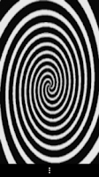 Screenshot of Hypnosis pack