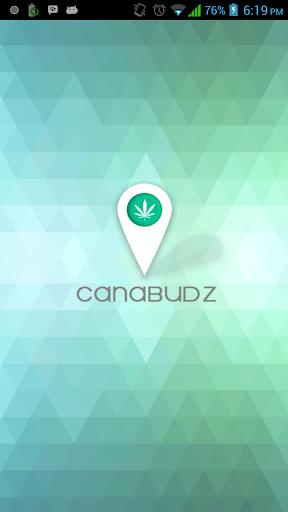 Canabudz