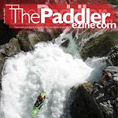 ThePaddler
