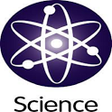 Daily Science icon