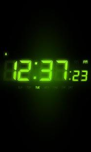App Alarm Clock Free APK for Windows Phone