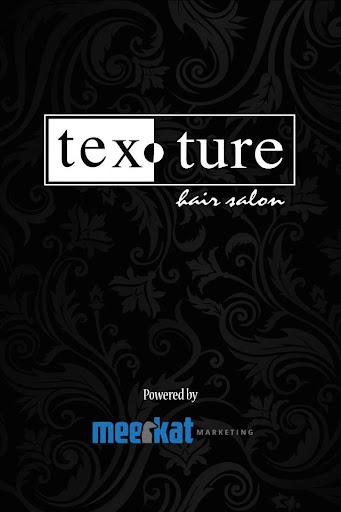 Texture Hair Salon