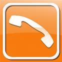Kerio Operator Softphone icon