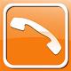 Kerio Operator Softphone v2.2.0