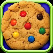 Cookies Maker - kids games