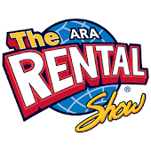 The Rental Show 2015
