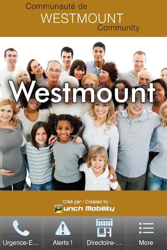 Westmount Community
