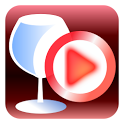 Asti Media Player icon