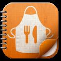 レシピコレクション icon