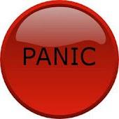 Panic Button!!