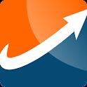 Solis Tech - Logo