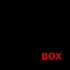 PirateBox icon