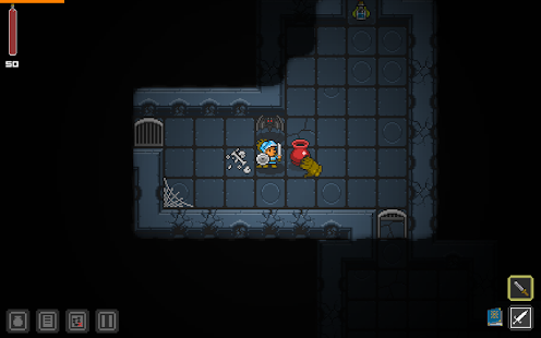 Quest of Dungeons Screenshot 19