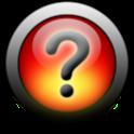 The Toronto Protocol logo