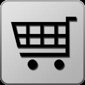 Supermarkt Finder