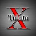 XTabata logo