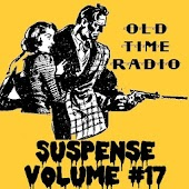Suspense OTR Vol #17 1950