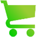 Shopping List YouMayLikeIt.com logo