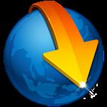 UC迅雷 1.4.0.4 Apk