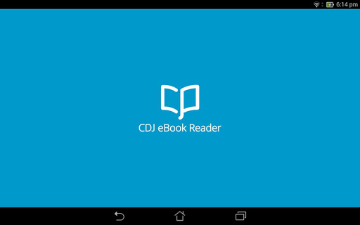 CDJapan eBook Reader 1.2.6 Windows u7528 3