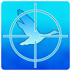 Duck Hunter - Free icon