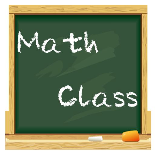 數學教室 LOGO-APP點子