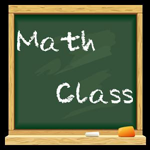 數學教室 休閒 App LOGO-硬是要APP