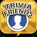 Trivia Friends icon