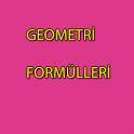 Geometri Formülleri icon